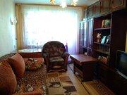1 450 000 Руб., 2-комнатная квартира в пгт Белый Городок, Продажа квартир Белый Городок, Кимрский район, ID объекта - 331013734 - Фото 2