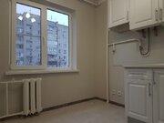 Продается квартира г Краснодар, 1-й Артельный проезд, д 19, Продажа квартир в Краснодаре, ID объекта - 333815676 - Фото 8
