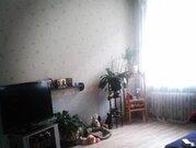Продажа квартиры, Купить квартиру Рига, Латвия по недорогой цене, ID объекта - 313137749 - Фото 1