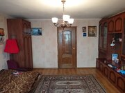 Продам крупногабаритную 3-к квартиру в кирпичном доме в Ступино - Фото 3