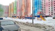 3-комн.кв. 78 кв.м. 4/17 эт. Москва, Дмитровское шоссе, д.169, корп.2 - Фото 2