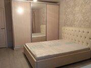 Продажа квартир в Барнауле