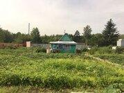 Продажа дома, Комсомольский район, Улица Цветочная - Фото 1