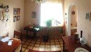 Продажа квартиры, Мулловка, Мелекесский район, Ул. Клубная - Фото 5