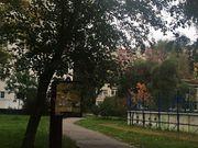 Продажа квартиры, м. Проспект Ветеранов, Кузнецова пр-кт. - Фото 3
