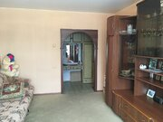 2 450 000 Руб., 3 комнатная квартира, Проспект Строителей, Продажа квартир в Саратове, ID объекта - 328947052 - Фото 5