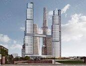 Продается квартира г.Москва, 5-й Донской проезд, Купить квартиру в Москве по недорогой цене, ID объекта - 320733850 - Фото 2
