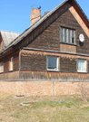 Дом в г. Великие Луки - Фото 1