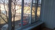 Советская улица, Турынино, Продажа квартир в Калуге, ID объекта - 327490846 - Фото 7