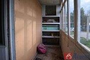 Аренда квартир в Ивановской области