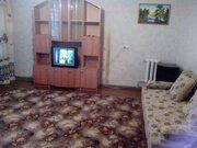 Продажа квартиры, Ялуторовск, Ялуторовский район, Ул. Карбышева - Фото 5