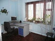 14 500 000 Руб., Продам офисное здание в Заельцовском районе, Продажа офисов в Новосибирске, ID объекта - 601495793 - Фото 3