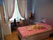 Дом в Одессе, Дача Ковалевского., Продажа домов и коттеджей в Одессе, ID объекта - 500194477 - Фото 8