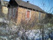 Продам дом в п. Приморский (мос) - Фото 1
