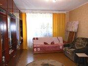 Продажа квартиры, Вологда, Ул. Казакова