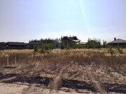 Продажа участка, Медовка, Рамонский район, Бирюзовая - Фото 3