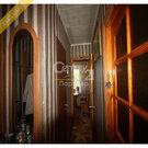 Отличная квартира по улице Октябрьская, Купить квартиру в Переславле-Залесском по недорогой цене, ID объекта - 320264594 - Фото 7