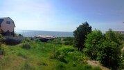 Продажа участка 8,6 соток в Кацивели с панорамным видом на море! - Фото 2