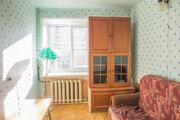 2 490 000 Руб., Владимир, Комиссарова ул, д.17, 4-комнатная квартира на продажу, Купить квартиру в Владимире по недорогой цене, ID объекта - 321739869 - Фото 7