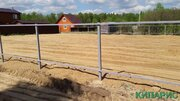 Продается зем. участок в СНТ Кривское 12 соток - Фото 2