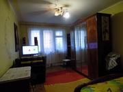 Однокомнатная квартира в Ялте ул. Кривошты.