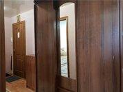 3 400 000 Руб., Продажа квартиры, Батайск, Северный массив микрорайон, Купить квартиру в Батайске, ID объекта - 327369875 - Фото 9