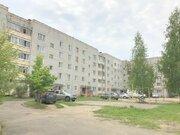 Продажа квартир ул. Кирова