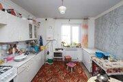 Продам квартиру в двухквартирном доме - Фото 4
