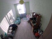 Продам 2 комнатную квартиру на ул Спортивная д 15 /1 - Фото 2