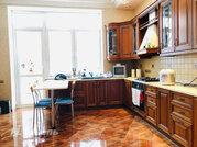 33 500 000 Руб., Эксклюзивное предложение!, Купить дом в Мытищах, ID объекта - 504674139 - Фото 6