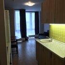 32 000 Руб., Новая квартира с новой мебелью и ремонтом, Аренда квартир в Москве, ID объекта - 322148753 - Фото 10