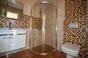 Квартира в Махмутларе, Купить квартиру в новостройке от застройщика Аланья, Турция, ID объекта - 323098093 - Фото 14