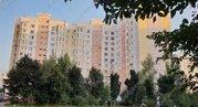 М. Улица Горчакова, улица Адмирала Лазарева, 50 / 3-комн. квартира / .