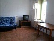Продажа однокомнатной квартиры на проспекте Ленина, 50 в Киришах