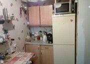 Продается гостинка на Комсомольской, Купить комнату в квартире Энгельса недорого, ID объекта - 701048451 - Фото 4