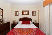 231 000 €, Продаю уютный коттедж в Малаге, Испания, Продажа домов и коттеджей Малага, Испания, ID объекта - 504364688 - Фото 11