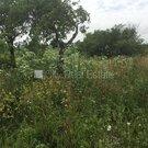 Продажа участка, Улица Сакню, Земельные участки Рига, Латвия, ID объекта - 201470336 - Фото 2