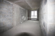 3 750 000 Руб., Продается 1-ая квартира в ЖК Весна, Купить квартиру в Апрелевке, ID объекта - 332712220 - Фото 2