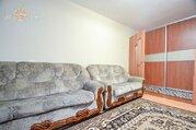 1-комн. квартира, Аренда квартир в Ставрополе, ID объекта - 333115748 - Фото 4