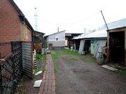 Дачи в Челябинской области