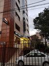 Продажа квартиры, Сочи, Ул. Полтавская - Фото 2