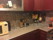 11 900 000 Руб., Срочно, Купить квартиру в Москве по недорогой цене, ID объекта - 325349520 - Фото 8
