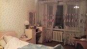 Продам 2- комнатную квартиру по адресу: проспект Машиностроителей 24, .