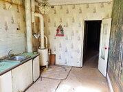 2-комнатная квартира, д. 2-ое Теряево, Заокского района - Фото 5