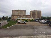 Продажа квартир ул. Российская