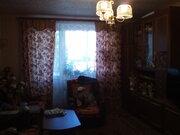 Продается 2-я квартира на ул. Инициативная, 2/4 панельного дома (2292) - Фото 5