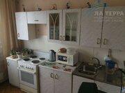 Продается 2-х комнатная квартира, ул. Плещеева, д.30