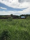Срочно продается земельный участок в ДНТ Чубарово! - Фото 4