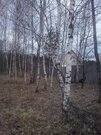 Земельный участок в г. Жуков Калужской области - Фото 5
