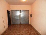 Аренда трёхкомнатного дома в Ливадии, Аренда домов и коттеджей в Ялте, ID объекта - 503518016 - Фото 22